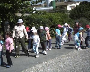 gruppo-di-bambini