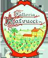 logo_fattoria_salvucci_2013