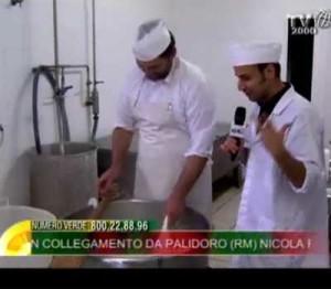 Prodotti video Fattoria Salvucci