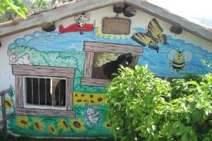 Casa di Pippo
